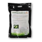 AgroecologyCa+
