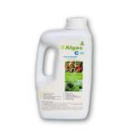 AlgasC501L