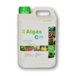 AlgasC505L