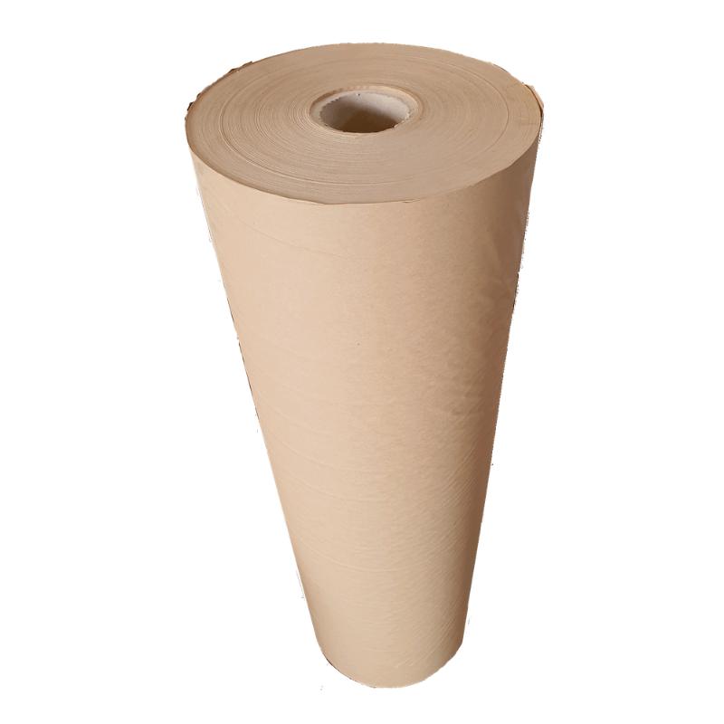 Agropaper – Acolchado de papel para agricultura